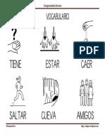 comprension-lectora1 1º año.pdf