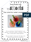 212331-w74ru5-osmosis the colorful celery experiment-2