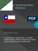 Bailes tradicionales chilenos 2.pptx