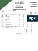 71319945 Analisis de Precio Unitario Krene Concurso 07