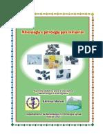 APOSTILA_GERAL_MINERALOGIA.pdf