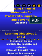 Liquidity vs solvency.ppt