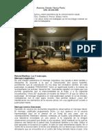 Parcial Domiciliario Dondo Yesica