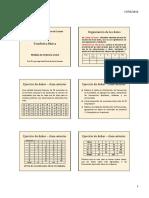 03 Estadística Básica Clase 3