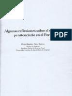 SISTEMA PENITENCIARIO EN EL PERU.pdf
