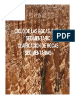 geolibrospdf-Ciclo-de-Rocas-y-Ambientes-sedimentarios (1).pdf