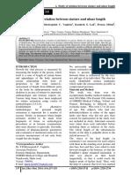 142104087128 Pruthvirajsinh Foransic Medicine.pdf