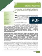 AGROQUIMICOS 2.pdf....pdf