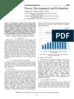 CISME10233-20120330-160213-4345-393.pdf