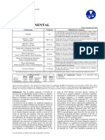 BcoContinental.pdf