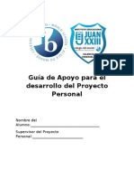 GUIA_PP_ALUMNOS1