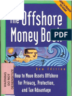 The Offshore Money