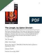 The_Jungle.pdf