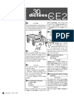 30-Dictees-au-CE2.pdf