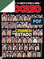 Gradoceropress Revista Proceso No. 2082
