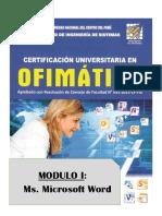 MÓDULOWORD2016.pdf