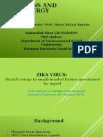 2016 04 25 Biomass Bioenergy Zikavirus Azmat