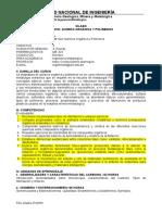 2016 syllabus ABET ME 624 Química orgánica y polímeros.docx