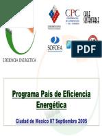 antecedentes -eficiencia energetica.pdf