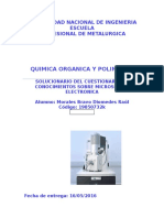 AULA VIRTUAL-SOLUCIONARIO DEL CUESTIONARIO-MICROSCOPIA ELECTRONICA.docx