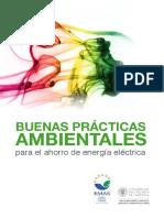 BuenasPracticasAmbientales.pdf