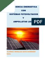 EFICIENCIA ENERGETICA -EXPOSICION-MORALES.docx