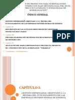 ELABORACIÓN-DE-PROYECTOS-PARA-SUBESTACIONES. ppt (1).pptx