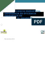 eficiencia energetica (en word).docx