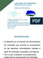 exposicion-diseño exagonal-diseño de 2° orden (2).pptx
