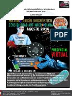 CURSO TALLER DE RESISTENCIA BACTERIANA 2016.pdf