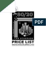 8020_Price List_wBlack_2013.pdf