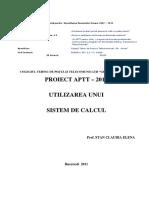 Utilizarea unui sistem de calcul.pdf