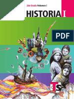 historia1-vol.1-alumno.pdf