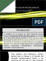 10 Teoría ciclo de vida.pdf