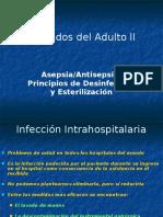 DIAPOSITIVAS TEMA 2 ASEPSIA.pptx