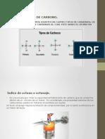 TIPOS DE ATOMOS DE CARBONO.pptx