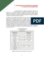 1.2 y 1.3 Importancia y el proceso de la Planeación Agregada.doc