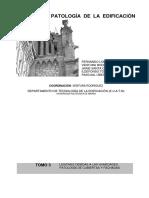 ManualPatologiaEdificacion Tomo 3