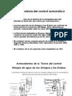 02 - antecedentes de control.pdf