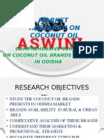 Odisha C.O