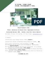 hornosolar.pdf