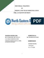 harshit report.pdf