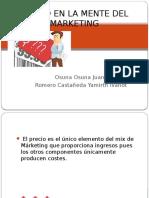 PRECIO EN LA MENTE DEL MARKETING.pptx