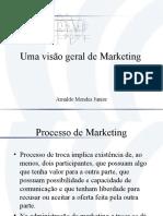 1 - Processo de marketing .ppt