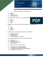reglamentacion maritima.pdf