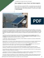 Termotanque solar_ cómo equipar la casa y hacer un buen negocio_.pdf