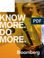 Education_Brochure.pdf