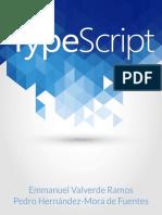 Manual-TypeScript.pdf