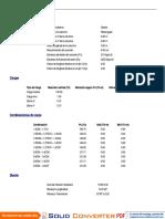 C5 30X60.pdf