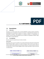 C.1-Suelos.doc